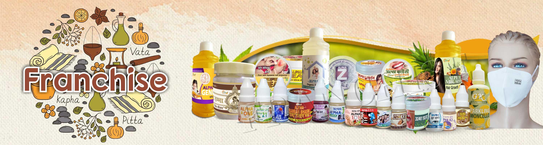 medicine manufactures